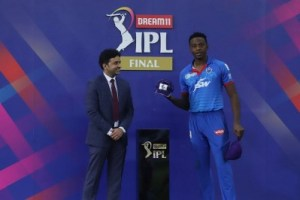 Top 10 Bowlers of IPL 2020