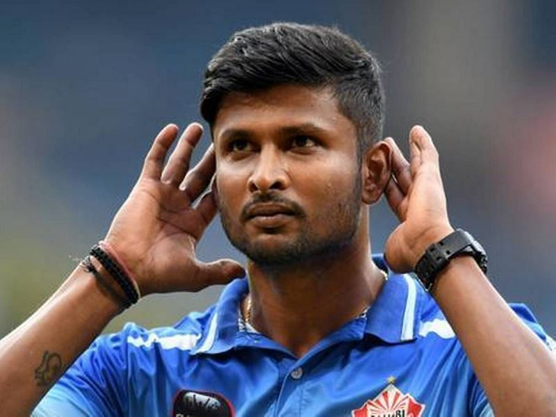 Most Expensive Indian Uncapped Player in IPL 2021 Auctions