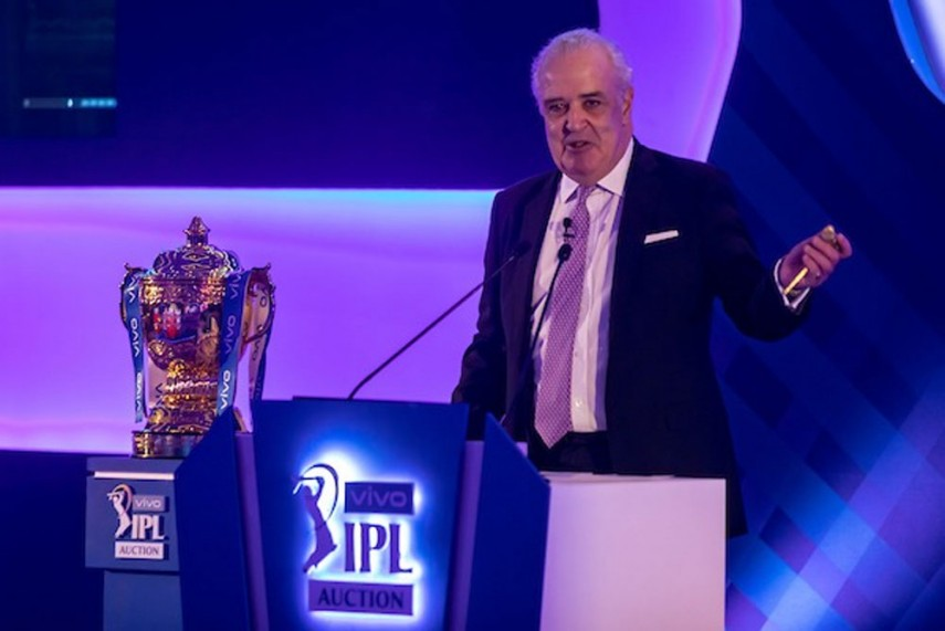 Top 10 Most Expensive Players in IPL 2021 Auctions