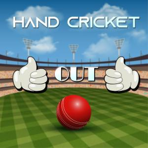 How to play hand cricket