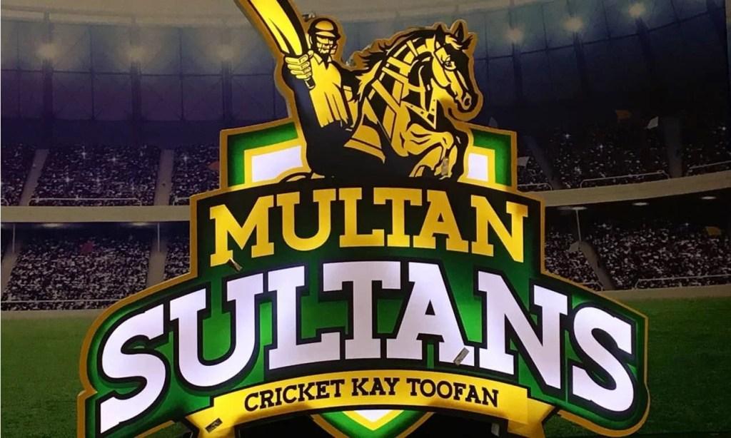 Multan Sultans Team I Multan Sultans I Cricketfile