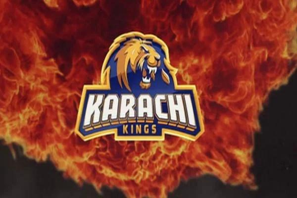 Karachi Kings Team I Karachi Kings I Cricketfile