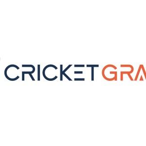 cricketgraph logo