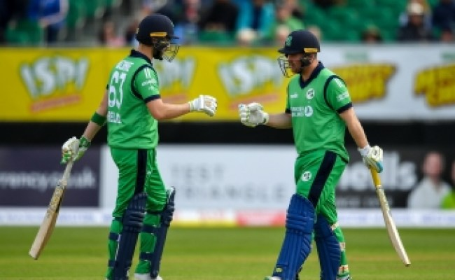 Match Preview Ireland V West Indies 1st Odi Cricket