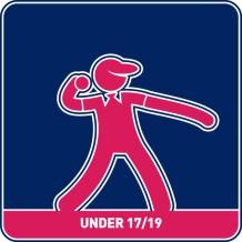 Under-17/19s Cricket