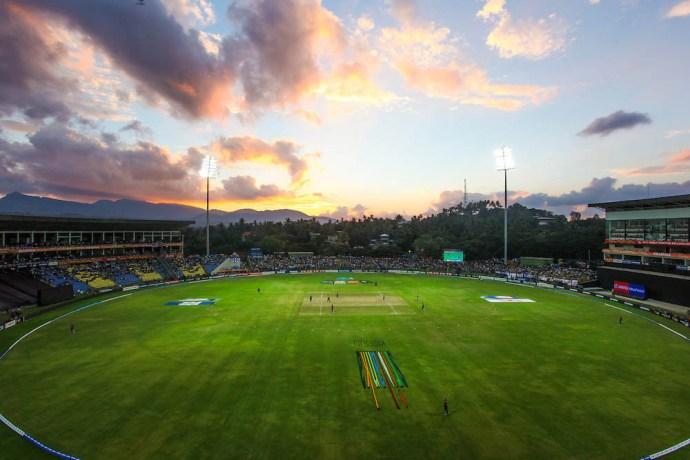 ICC World T20 Cricket New Zealand Vs West Indies ICC world T20 cricket Sri Lanka