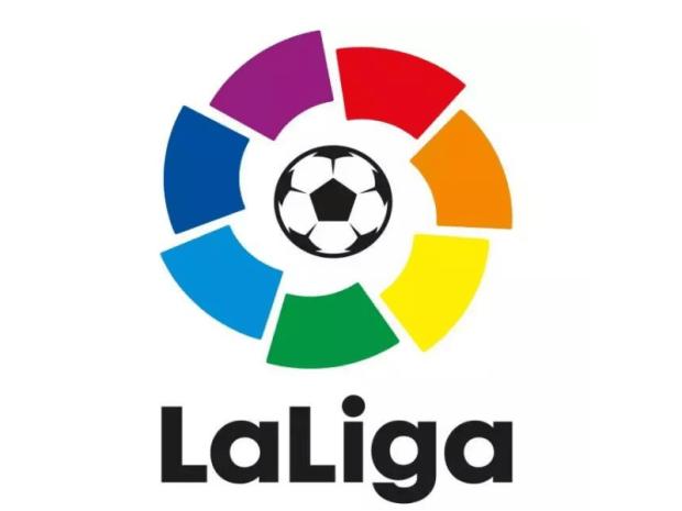 Delme LaLiga