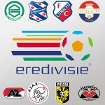 Premier League Eredivisie