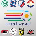 Premier League Eredivisie