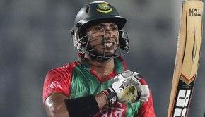 Bangladesh-cricketer-Soumya-Sarkar-celebrates-scoring-a-half-century-50-runs