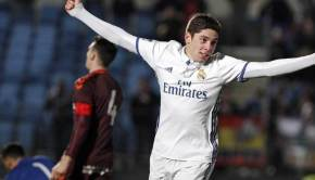 Fede Valverde: Real Madrid's future Kroos control in midfield