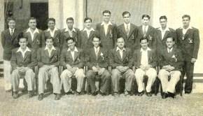 Pakistan-in-India-1952-53