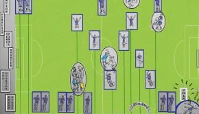 football italy 1.2