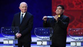 world-cup-draw-group-death