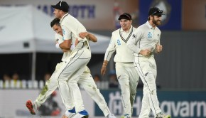Black Caps aim to end 34-year-old drought against England at home