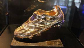 Golden_Shoe,_Lionel_Messi