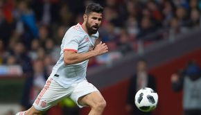 lionel-messis-value-to-argentina-shown-by-spain-loss-diego-costa