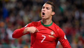 World Cup means for Neymar, Cristiano Ronaldo and Lionel Messi