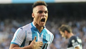 5 Argentinean youngsters looking to impress in Europe
