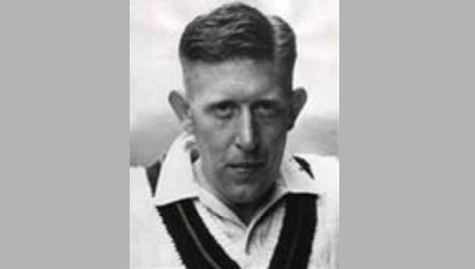 Dick Pollard