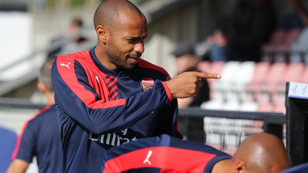 Thierry_Henry_Arsenal