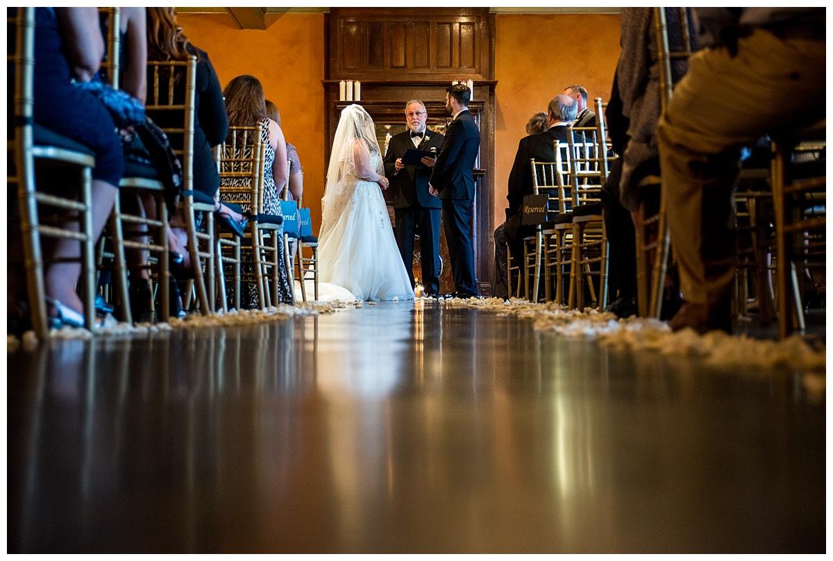 11downtown orlando ceviche wedding  Crickets Photo  Cinema