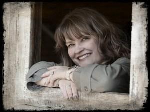 Edie Melson