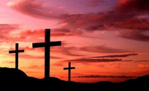 good-friday-crosses