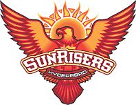 Sun Risers