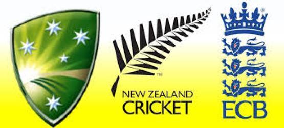 who will win, today cricket match prediction, cricket match prediction, cricket prediction, match prediction, new zealand vs australia,