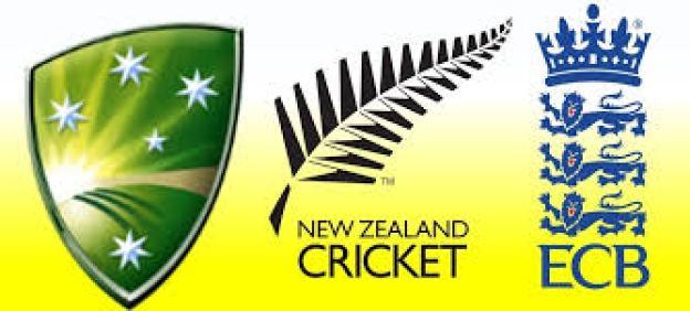 cricket match prediction, cricket prediction, match prediction, who will win today