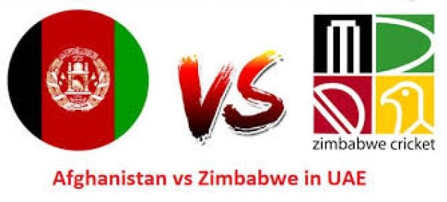 afghanistan vs zimbabwe, today cricket match prediction,cricket prediction, match prediction