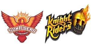 SRH vs KKR Match Prediction