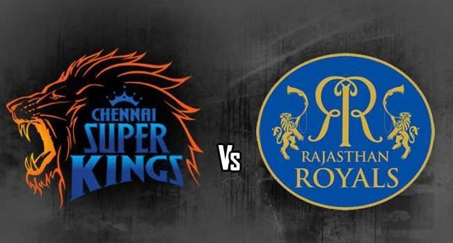 RR vs CSK Match Prediction, Who will win