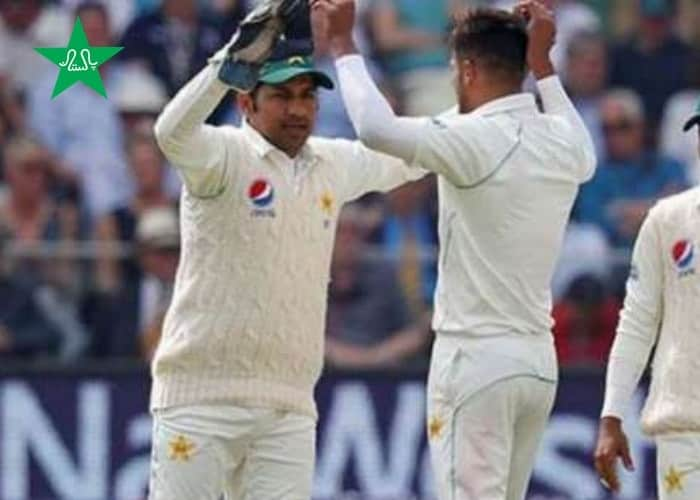 Cricket Betting Tips and Dream11 Cricket Match Predictions: Pakistan vs South Africa - 1st Test
