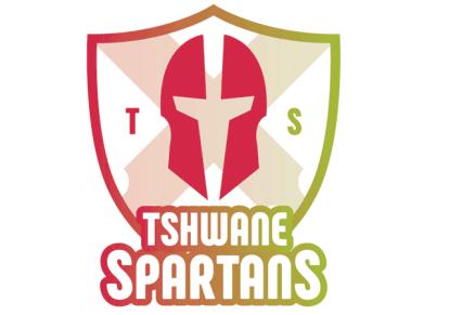 Tshwane Spartans Prediction