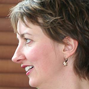 Wendy Tyrrell