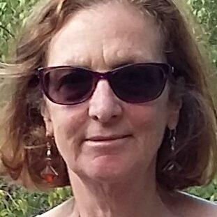 Annie Simpson