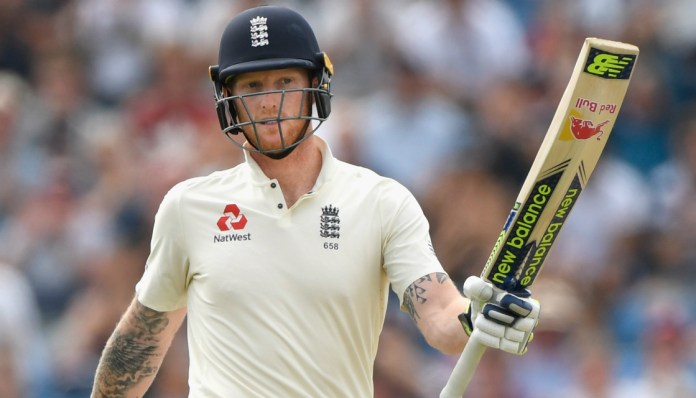 Ben Stokes is likely to miss a test match at Lord's