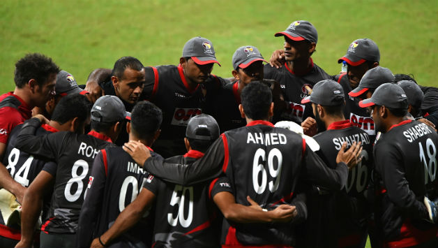 Fixtures, Format, Teams, Rounds: The details you must know about Asia Cup 2018