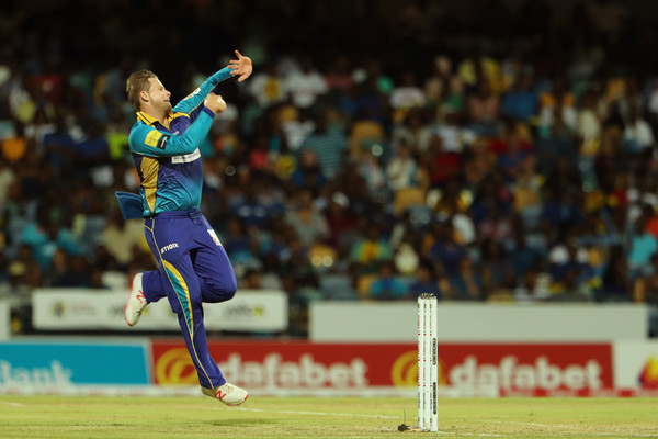 Smith smashed for one of the most expensive overs in history