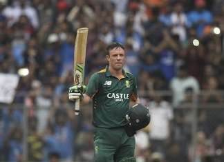 AB de Villiers signs for PSL 4: Finest of modern era to rectify problems of Lahore?