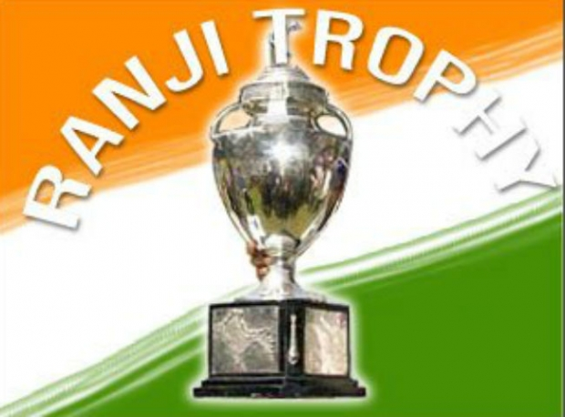 Change Ranji Trophy to change the condition of Indian