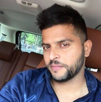 Top 15 Cricketers Who Set Hairstyle Trends