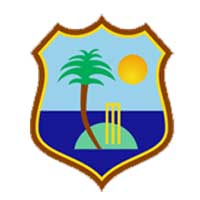 West Indies one-day Squad