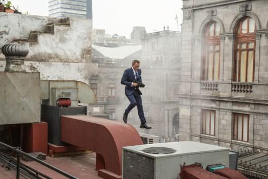 007-Spectre-Daniel-Craig-2015-Picture