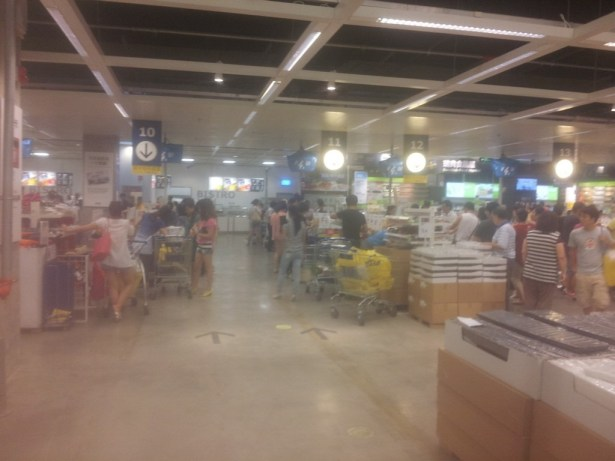 wuxi_ikea_first_floor_do_payment_09