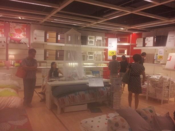 wuxi_ikea_third_floor_furniture_exhibition_125