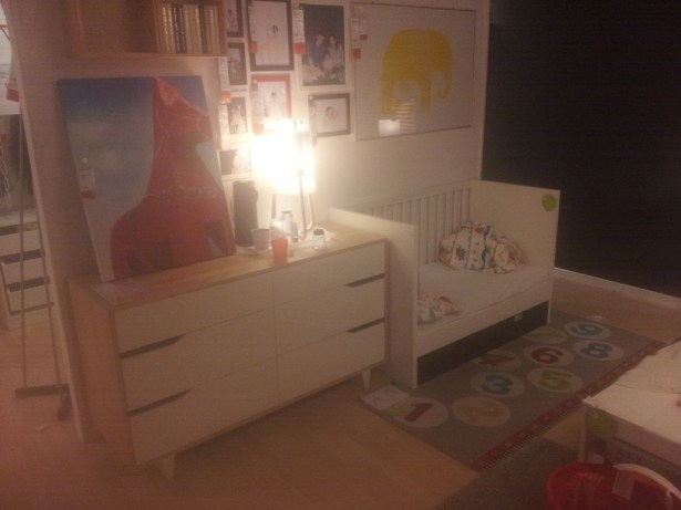 wuxi_ikea_third_floor_furniture_exhibition_136
