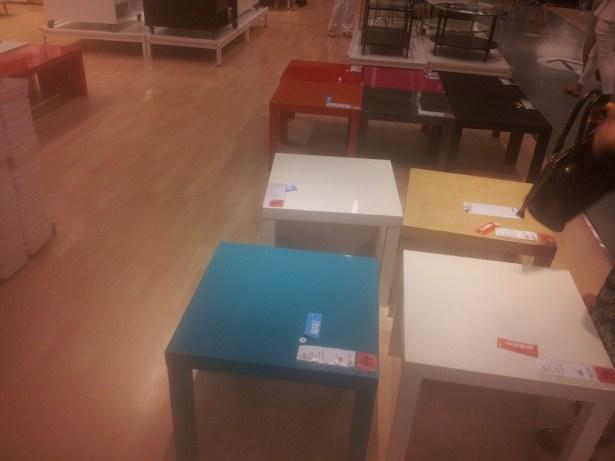 wuxi_ikea_third_floor_furniture_exhibition_52